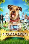 Robo-kuty (Robo-Dog)