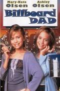 Anya kerestetik /Billboard Dad/