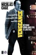 Bosszú szeretetből (Vengeance: A Love Story)