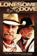 Texasi krónikák: Lonesome Dove /Lonesome Dove/
