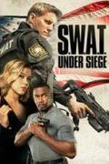 S.W.A.T. - Tűzveszély (Under Siege) 2017.
