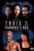 Pandora szelencéje /Pandora's Box/