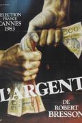 A pénz /L'argent/ 1983.