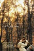 Griffin és Phoenix /Griffin & Phoenix/ 2006.