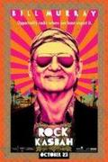 Rock the Kasbah