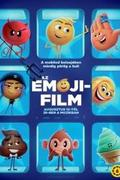Az Emoji-film (The Emoji Movie) 2017.