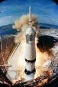 Ember a Holdon – Az Apolló-11 küldetése