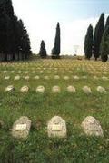 Az I. világháború magyar emlékhelyei