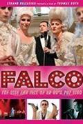 Falco - Az ördögbe is, még élünk! /Falco - Verdammt, wir leben noch!/