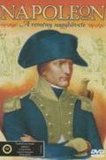 Napóleon - A remény nagykövete