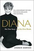 Diana - Saját Szavaimmal (Diana: In Her Own Words)