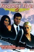 Minden kikötőben... (Frequent Flyer)-A házasságszédelgő pilóta