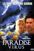 Fertőző éden (Paradise Virus)