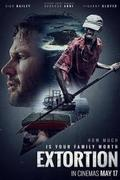 Extortion (Extortion) (2017)