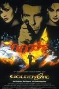 James Bond: Aranyszem /GoldenEye/