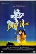 Betty Blue /37°2 le matin/