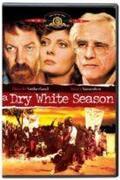 Száraz fehér évszak (Forrongó évszak) /A Dry White Season/