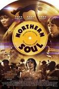 Pörgés (Northern Soul) 2014.