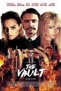 A széf /The Vault/