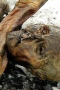 Ötzi – egy régészeti detektívtörténet (Otzi - An Archaeological Detective)