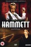 A piszkos ügy /Hammett/ 1982.