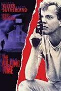 A gyilkosság ideje (The Killing Time)