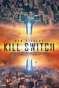 Kill Switch (Redivider) ( 2017 )