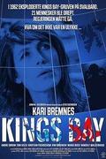 A Kings Bay-eset /Kings Bay/