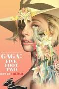 Gaga: Five Foot Two ( 2017 )