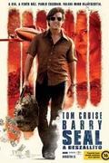 Barry Seal: A beszállító /American Made / Mena/