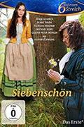 Grimm meséiből: Hétszerszép /Siebenschön/