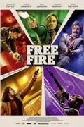 Kereszttűz (Free Fire)