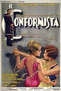 A megalkuvó /Il Conformista/