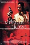 Egy gyilkosság forgatókönyve /A Murder of Crows/