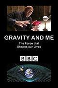 A gravitáció lenyűgöző világa