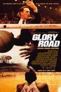 Fekete dicsőség /Glory Road/
