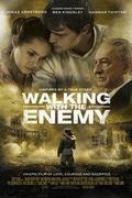 Gyaloglás az ellenséggel/Séta az ellenséggel(Walking with the Enemy) 2013.