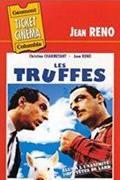 Simlisek akcióban /Les truffes/