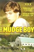 Anyja fia /The Mudge Boy/ 2003.