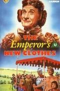 A király új ruhája (The Emperor's New Clothes)