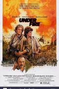 Tűzvonalban /Under Fire/ 1983.