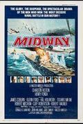 A Midway-i csata (Midway)