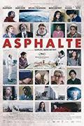 Lépcsőházi történetek /Asphalte/