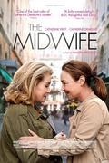 Én és a mostohám /Sage femme / Midwife/