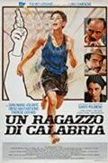 A calabriai fiú /Un ragazzo di Calabria/