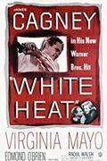 Fehér izzás /White Heat/