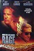 Őlni a múltért (The Rage)