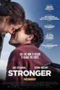 Erősebb (Stronger) 2017.