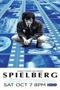Spielberg 2017.