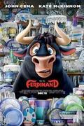 Ferdinánd (Ferdinand)
